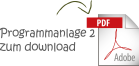 programmanlage 2 download